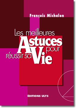 astuces-2