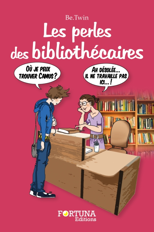 bibliothecaires_perlesdesles_couverture