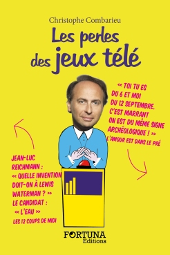 jeux-tv_perlesdesles_couverture3
