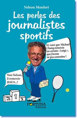 journalistessportifsperles
