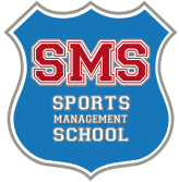 logo-sports_management_school