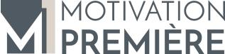 motivation-premiere