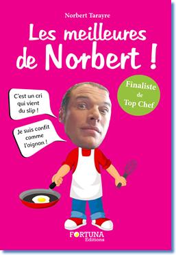 norbertv2