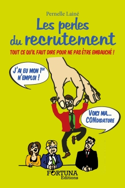 recrutement_perlesdesles_couverture