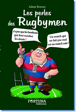 rugbymenperlesdes