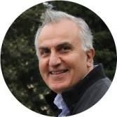 Dr. Ali Afdjei