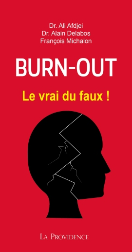 Burn Out Vrai du faux_couverture-2